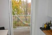 Obj.-Nr. 04191103 - Balkon West Austritt