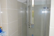 Obj.-Nr. 04191103 - Wannenbad Dusche