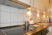 Obj.-Nr. 04191103 - Wohnküche EBK Ambiente