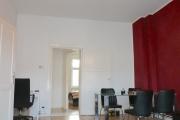 Obj.-Nr. 04191103 - Wohnzimmer zum Flur