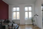 Obj.-Nr. 04191103 - Wohnzimmer