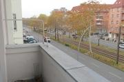 Obj.-Nr. 04191103 - Balkon Ost Ausblick