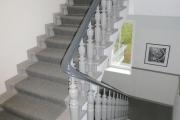 Obj.-Nr. 04191103 - Treppenhaus