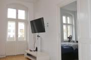 Obj.-Nr. 04191103 - Wohnzimmer Raumverbindung