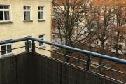 Obj.-Nr. 04200106 - Balkon-Ausblick