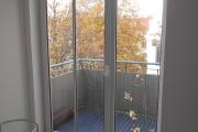 Obj.-Nr. 04200106 - Balkon-Austritt