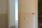 Obj.-Nr. 04200106 - Flur zum Kinderzimmer