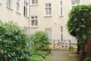 Obj.-Nr. 04200106 - Innenhof