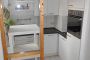 Obj.-Nr. 04200106 - Küche mit EBK