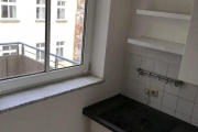 Obj.-Nr. 04200106 - Küche zum Balkon