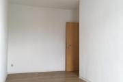 Obj.-Nr. 04200106 - Kinder- Gäste- Arbeitszimmer zum Flur