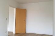 Obj.-Nr. 04200106 - Schlazimmer zum Wohnzimmer