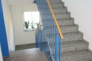 Obj.-Nr. 04200106 - Treppenhaus