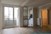 Obj.-Nr. 04200106 - Wohnzimmer