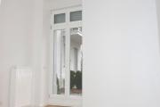 Obj.-Nr. 04200110 - Schlafzimmer