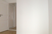 Obj.-Nr. 04200110 - Schlazimmer rückseitig