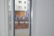 Obj.-Nr. 04200110 - Terrassen-Austritt