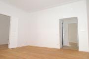 Obj.-Nr. 04200110 - Wohnzimmer rückseitig