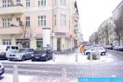 Obj.-Nr. 04200201 - Driesener Strasse -Winteratmosphaere