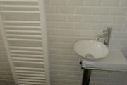 Obj.-Nr. 04200201 - Gaeste-WC Waschbereich
