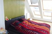 Obj.-Nr. 04200201 - Schlafzimmer seitlich