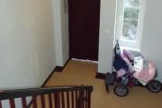 Obj.-Nr. 04200201 - Treppenhaus zum Aufzug