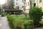 Obj.-Nr. 04200201 - schoener Innenhof