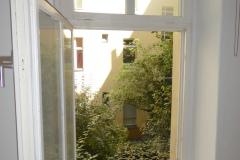 Obj.-Nr. 04200804 - Fenster-Ausblick