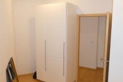 Obj.-Nr. 04200804 - Küche zum Flur