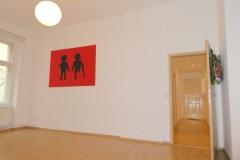 Obj.-Nr. 04200804 - Wohnzimmer seitlich