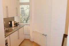 Obj.-Nr. 04200804 - Küche