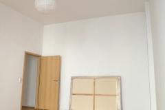 Obj.-Nr. 04200804 - Schlafzimmer zum Flur