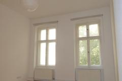 Obj.-Nr. 04200804 - Wohnzimmer