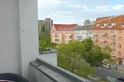 Obj.-Nr. 04200903 - Balkon-Loggia