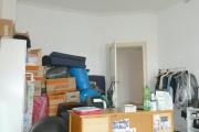 Obj.-Nr. 04200903 - Wohnzimmer zum Flur