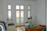 Obj.-Nr. 04200903 - Wohnzimmer