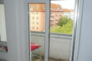Obj.-Nr.-04200903-Balkon-Loggia-Austritt