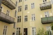 Obj.-Nr.-04200903-Hausansicht-Gartenhaus