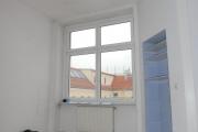 Obj.-Nr.-04200903-Schlafzimmer-zum-Fenster