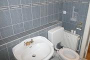 Obj.-Nr.-04200903-Wannenbad-WC-Waschbereich