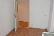 Obj.-Nr.-04200903-Wohnkueche-zum-Flur