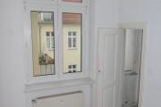 Obj.-Nr.-04200903-Wohnkueche-zur-Speisekammer