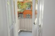 Obj.-Nr.-04200907-Balkon-Austritt