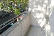 Obj.-Nr.-04200907-Balkon