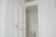 Obj.-Nr.-04200907-Schlafzimmer-zum-Flur