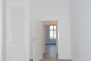 Obj.-Nr.-04201003-Arbeitsraum-3-zum-Flur