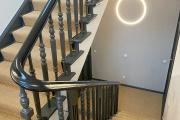 1_Obj.-Nr.-04201204-Treppenhaus-Design