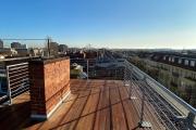 Obj.-Nr.-04201204-Dachterrasse-360°-Ausblick-Sued