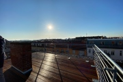 Obj.-Nr.-04201204-Dachterrasse-360°-Ausblick-West