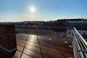 Obj.-Nr.-04201204-Dachterrasse-360°-Sonnenuntergang